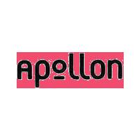 APOLLON SQR